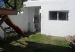 Casas de mar - III