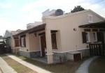 Casas de mar - IV