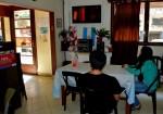 Che Hostel