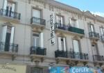 Colón (ex Plaza)