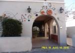 Alojamientos Acuarela