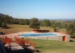 Complejo Cerro Azul de Calamuchita II
