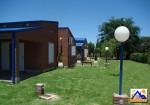 Complejo Costa Azul