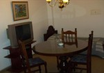 Cordoba Inn