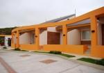 Costa del Faro - III