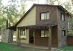 Costa Timbo - Lodge