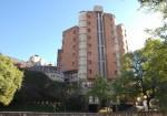 De la Cañada
