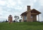 Del Campo Maria Isabel