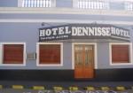Dennisse Hotel