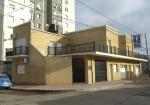 Departamentos El Faro