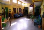 El Duende Azul -Casa de Descanso