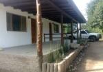El Refugio Cabañas