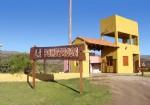 Cabañas El Refugio de Juan