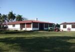 Estancia Punta Del Rubio