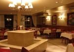 Gran Hotel Coventry