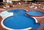 Gran Hotel del Lago