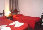 Gran Hotel Sarmiento