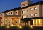 Hathor Hotels