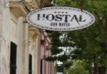 Hostal Don Mateo