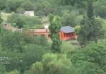 Hostel Aneley
