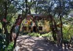 Hostel Giramundo