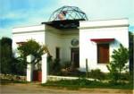Hostel Hunab - Ku