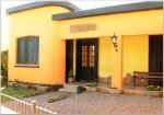 Hostel Los Tres Gomez