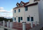 Hostel Pinamar