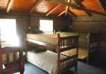 Hostel Portal Nalanda