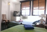 Hostel Quechua Guesthouse