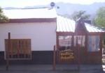 Hosteria Andacollo