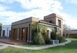 Hostería & Casa de Té Gardeno