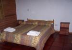 Hostería del Hostel