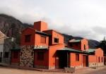 Hosteria Iruyito