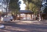 Hosteria Mapuche