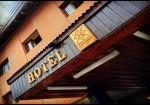 Hotel 7 Lagos