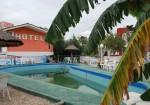 Hotel Afrik