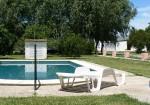 Hotel Alborada 2