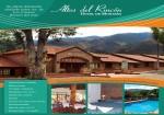Hotel Altos del Rincón