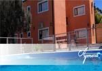 Hotel  Aymara