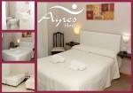 Hotel Ayres