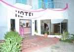 Hotel Balcones del Valle
