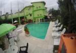 Hotel Cambambú