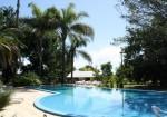 Hotel Campo & Golf