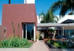 Hotel Campos Verdes