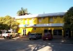 Hotel Caribe I