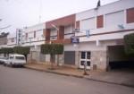 Hotel Casilda