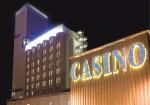 Hotel Casino Los Silos