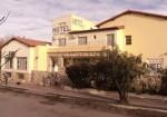 Hotel Cleto Morales (A.M.S.E.)