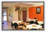 Hotel Condor Andino